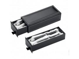Kalem Setleri Roller Tükenmez Kalem