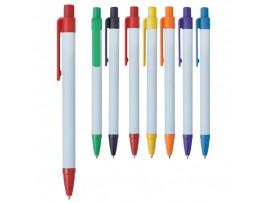 Kağıt Kalemler