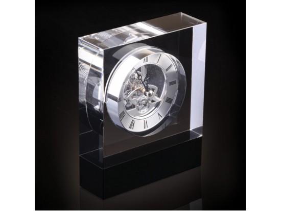 Kristal Masa Saatleri