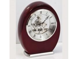 Masa Saatleri