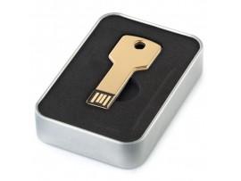 USB Bellek Altın
