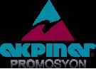 Akpınar Promosyon Ltd.Şti.